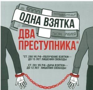 Как получить военный билет в Петрозаводске?