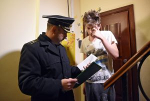 Закон об отсрочке от армии в Новосибирске